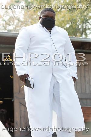Wedding 12-12 036