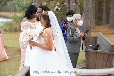 Wedding 12-12 098