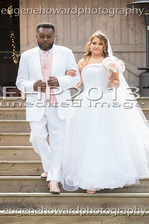 Wedding 12-12 084