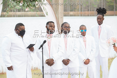 Wedding 12-12 106