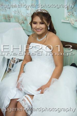 Wedding 12-12 007