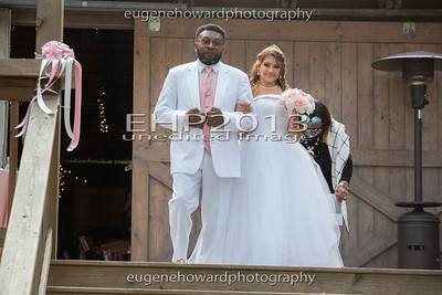Wedding 12-12 081