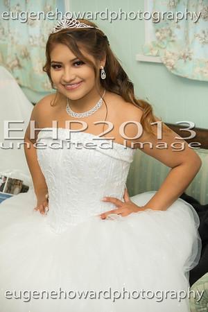 Wedding 12-12 009