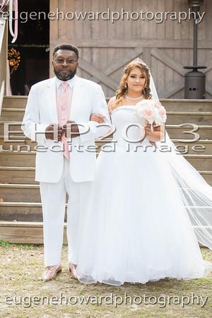 Wedding 12-12 087