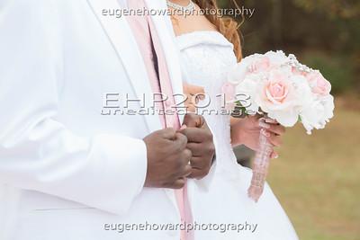 Wedding 12-12 133
