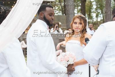 Wedding 12-12 136