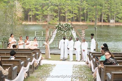 Wedding 12-12 067