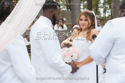 Wedding 12-12 137