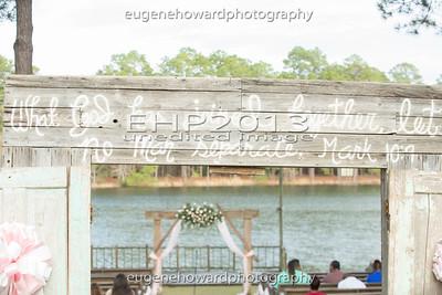 Wedding 12-12 035