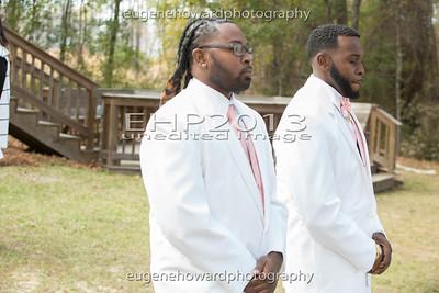 Wedding 12-12 044