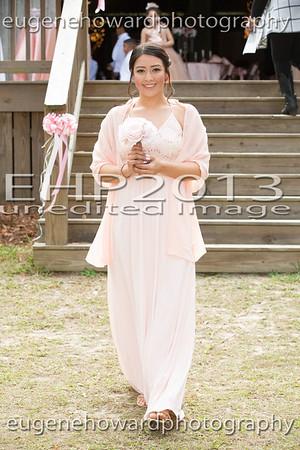 Wedding 12-12 063