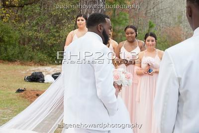 Wedding 12-12 135