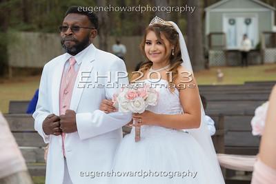 Wedding 12-12 118