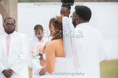 Wedding 12-12 105