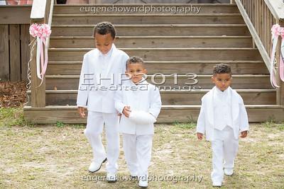 Wedding 12-12 071