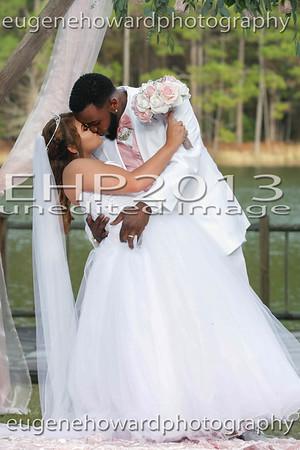 a Wedding 12-12 276