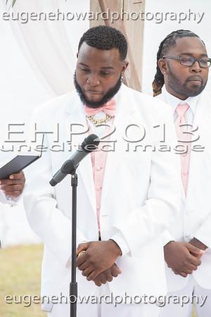 Wedding 12-12 108