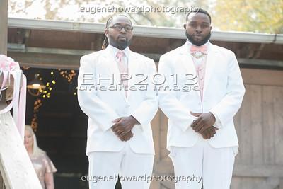 Wedding 12-12 039