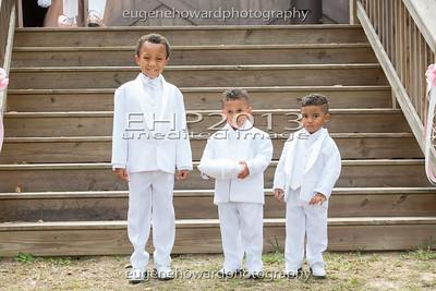 Wedding 12-12 068