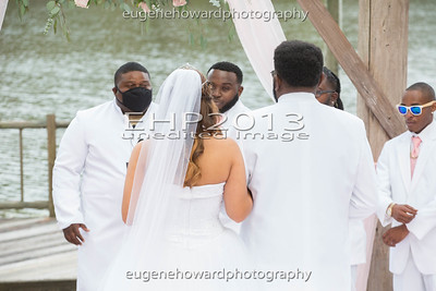 Wedding 12-12 114