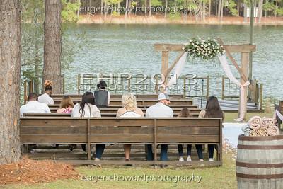 Wedding 12-12 033