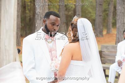 Wedding 12-12 140
