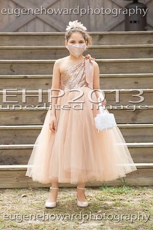 Wedding 12-12 075