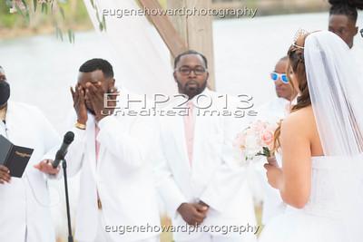 Wedding 12-12 104