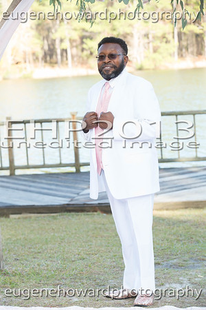 Wedding 12-12 023