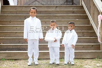Wedding 12-12 069