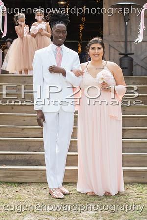 Wedding 12-12 051