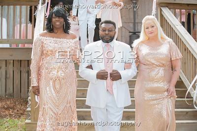 Wedding 12-12 048