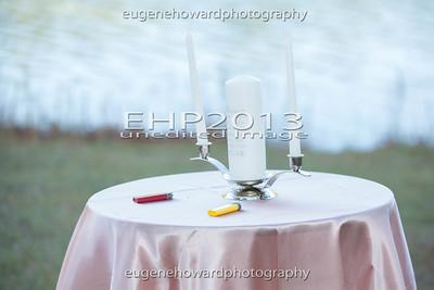 Wedding 12-12 013
