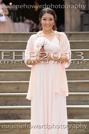 Wedding 12-12 062