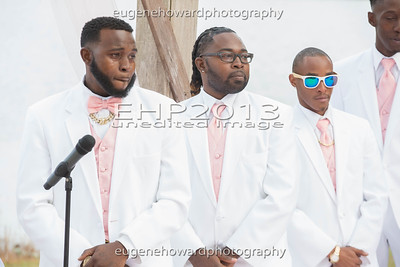 Wedding 12-12 091