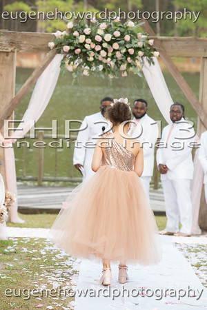 Wedding 12-12 079