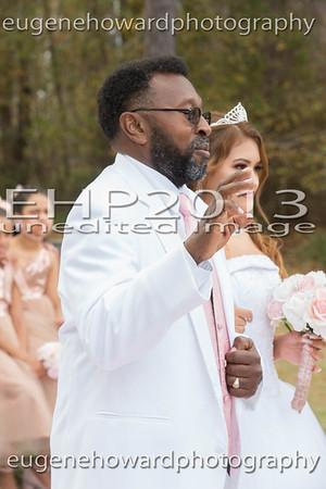 Wedding 12-12 134