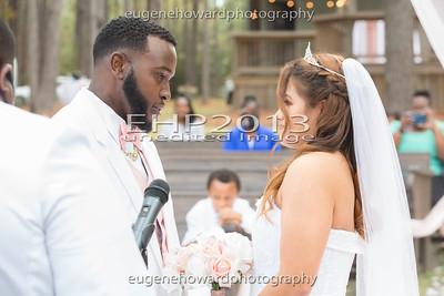 Wedding 12-12 141