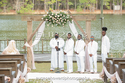Wedding 12-12 056