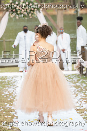 Wedding 12-12 077