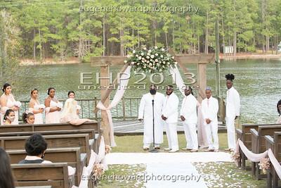 Wedding 12-12 066