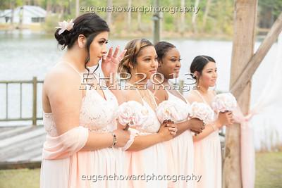 Wedding 12-12 095
