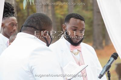 Wedding 12-12 122