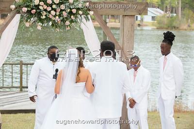 Wedding 12-12 117