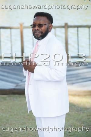 Wedding 12-12 019