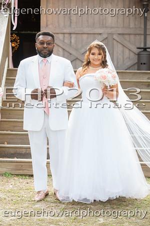 Wedding 12-12 088