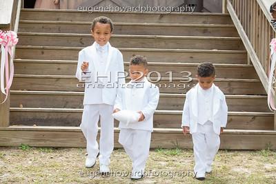 Wedding 12-12 070