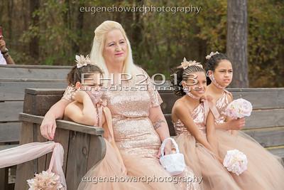 Wedding 12-12 126