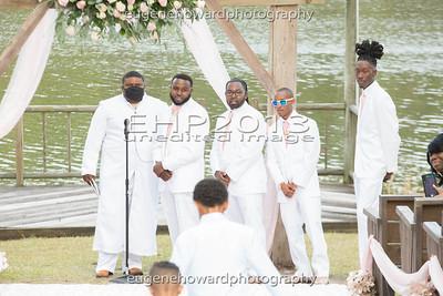 Wedding 12-12 074