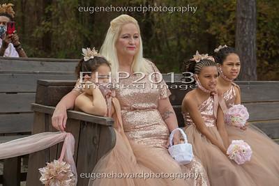 Wedding 12-12 127